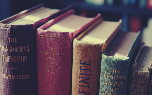 """הסעות לבגרות בספרות – מועד חורף תשע""""ט – יום חמישי 10.1"""