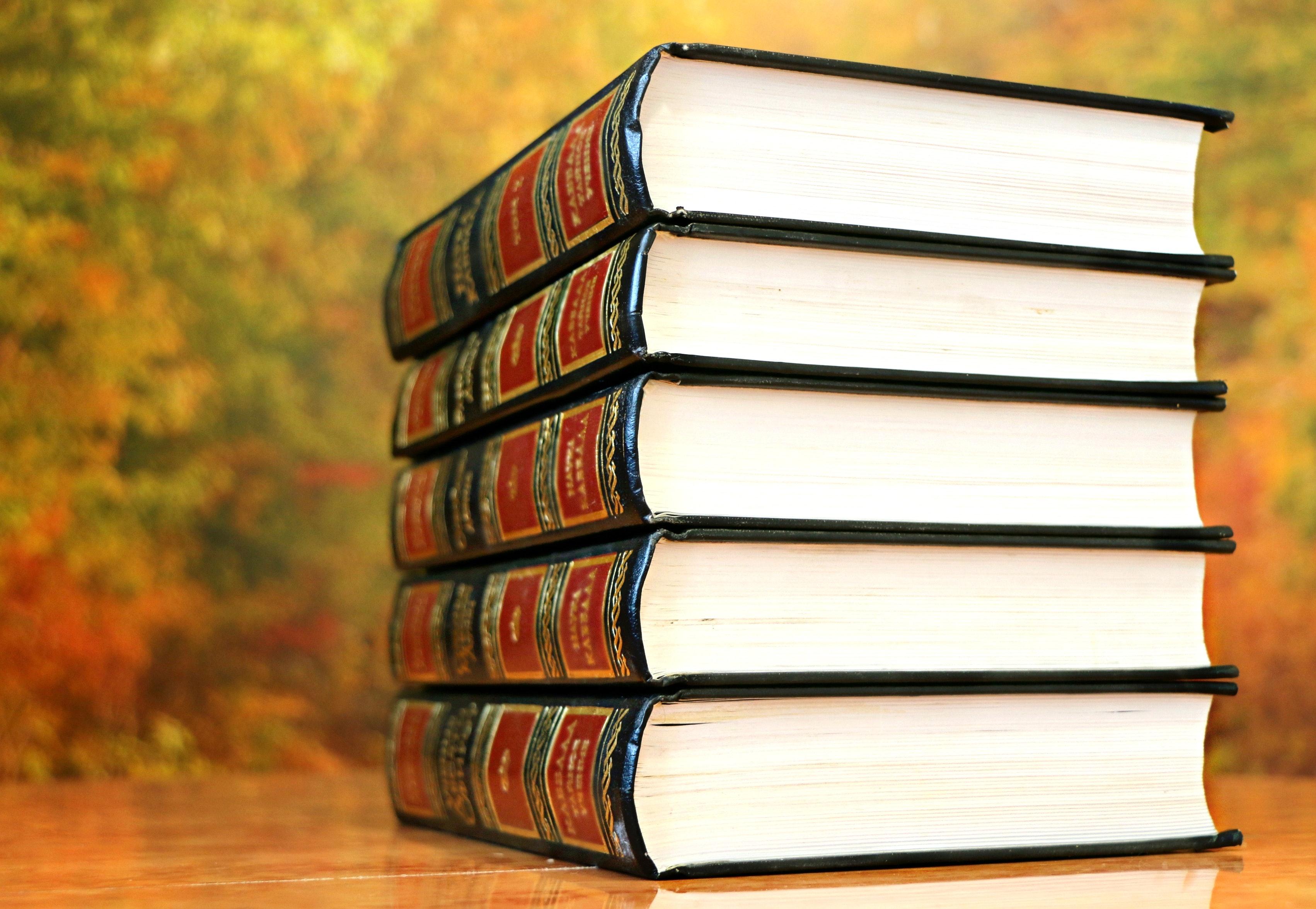 """הסעות לבגרות בספרות- מועד קיץ תשע""""ח –  יום חמישי 31.5"""