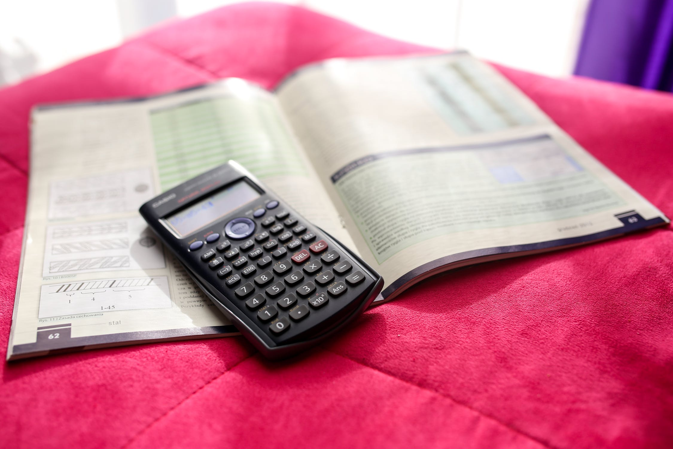 """הסעות לבגרות במתמטיקה – מועד קיץ תשע""""ט – יום שני 20.5"""