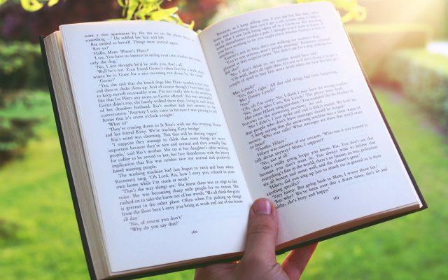 """הסעות לבגרות בספרות – מועד קיץ תשע""""ט – יום שני 17.6"""